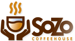 SoZo Coffeehouse